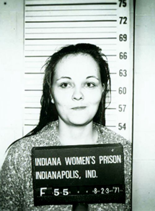 Indy's 10 Most Notorious Crimes