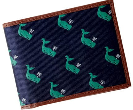 July-Critter-WHALE-BILLFOLD.jpg
