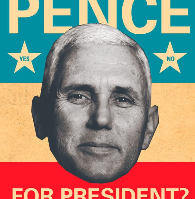 INDIANAPOLIS_PENCE_AGNEW2