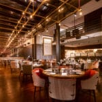 Hotel Distil Louisville