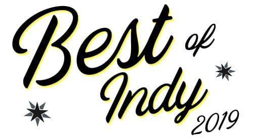 best of indy 2019